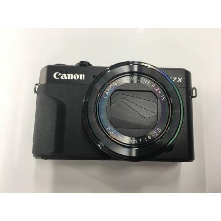 CANON (キャノン) コンパクトデジタルカメラ