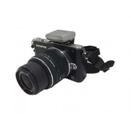 OLYMPUS (オリンパス) ミラーレス一眼カメラ